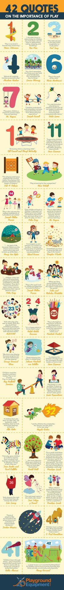 42-Quotes-on-the-Importance-of-Play-Infographic-1-897x8192.jpg