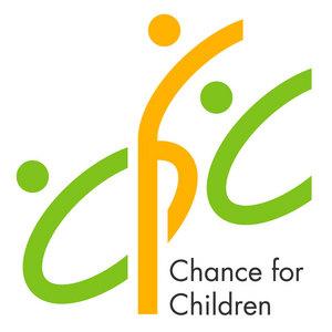 CFC_Logo01.jpg