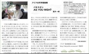 As You Wish.jpg