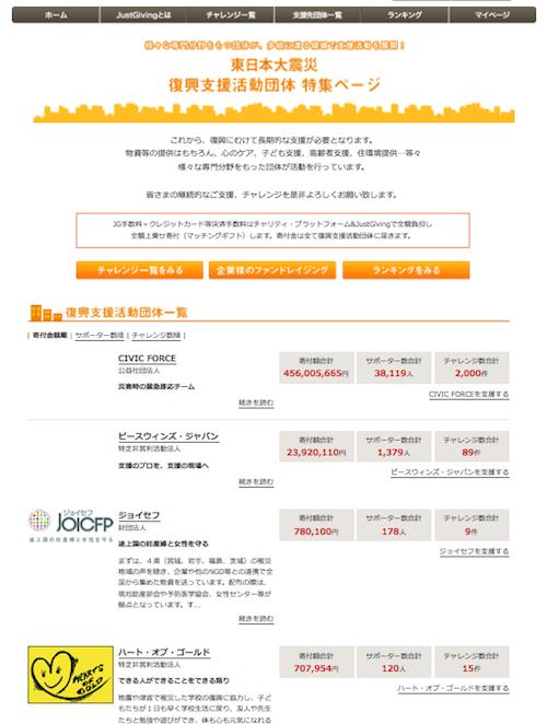 スクリーンショット(2011-04-07 7.59.21).png