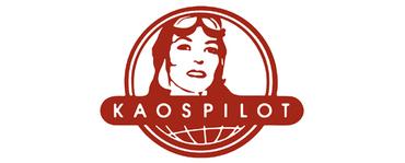 KAOSpilot566x228px_post.jpg