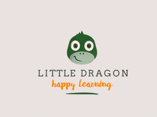 little-dragon.png