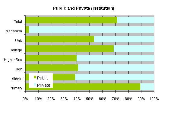 pp institutes.JPG